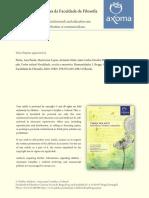 VV_57_325-336.pdf