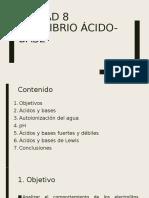 Unidad 8 ácido-base.pptx