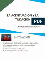 acentuación y signos de puntuación.pdf