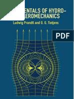 Fundamentals of Hydro and Aeromechanics L. Prandtl.pdf