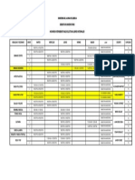 0000-000-570-horario-electivas-intersemestrales