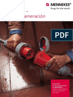 DS PowerTOP.pdf