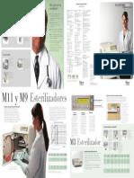 Catalogo_autoclave_ritter_M11.pdf