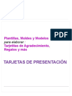TARJETAS_DE_PRESENTACION.pptx