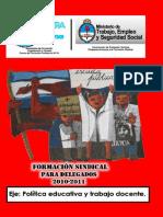 images_pdfs_modulo_politica_educativa_trabajo_docente.pdf