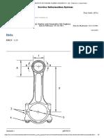 3116 Biela.pdf