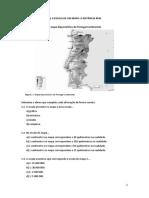 Ficha Trabalho_Geografia_2