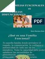 Familias_funcionales_y_disfuncionales.ppt