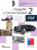 Guía didáctica del docente tomo 1 - 2do medio.pdf