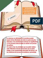 2° UNIDAD INTERV PSP EN ESCRITURA TERCERO 2020-1 (1)