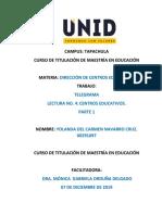 4a. LECTURA_ CENTROS EDUCATIVOS.PARTE 1.docx