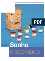 Sonho Disciplinado - 49 -2005.pdf