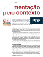 Segmentacao pelo contexto - 53 - 2005.pdf