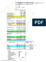 Solución 1B - INKA SAC.pdf