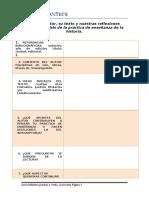 FICHA_DE_LECTURA.docx