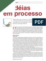 Ideiasemprocesso-56-2006.pdf