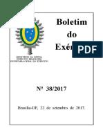 be38-17.pdf
