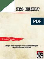 Session_0_Checklist