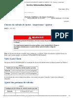 3116 chicote da valvula.pdf
