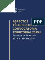 z cartilla-024-Convocatoria-Territorial-2019-II-procesos-1333-1354.pdf
