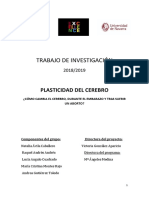 35_Fuenllana_Plasticidad del cerebro.pdf