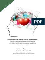 inteligencia-afectiva-una-propuesta-del-sistema-biodanza
