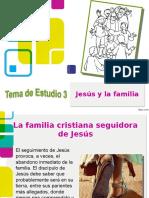 Jesus-y-la-familia