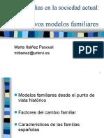 FactoresCambioFamiliar