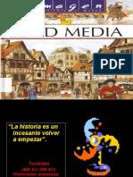 la-edad-media-1-1221364308187899-9-120404073755-phpapp02.pdf