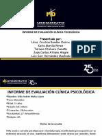 Evaluacion clinica presentación.pptx