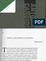 Antonio-Candido-Poesia-documento-e-Historia-ensaio (1)