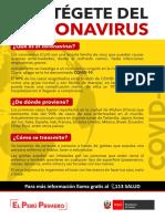 volante-covid-2019.pdf