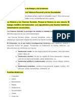 Apuntes de historia.docx