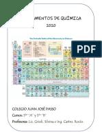 clase 1-Soluciones y concentración (porcentaje masa masa)-7 abril (2).pdf