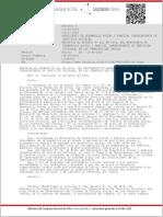 Decreto-8_16-ABR-2020