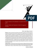 Poder_Estado_e_Fiscalidade_no_Imperio_Po.pdf