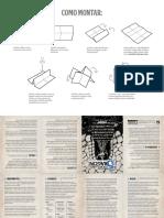 Pocket Dragon Ed2.pdf