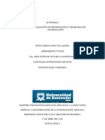 PIZO VILLAQUIRA NEYDA MILENA ACTIV.1 PDF -