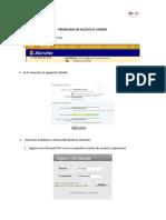 cambio-de-contrasenha-desde-intranet-live@edu-upc