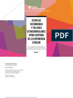 Flacso-Talleres_extracurriculares_final.pdf