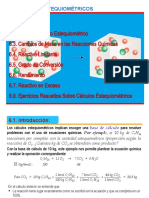 08.-Cálculos-estequiométricos.pptx