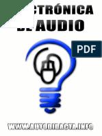Magnifico CURSO para aprender todo sobre la ELECTRÓNICA DE AUDIO.pdf