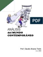 Manual-Analisis-del-Mundo-Contemporáneo-2020.pdf