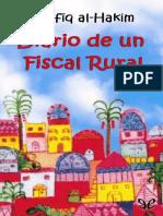 Al-Hakim, Tawfiq - Diario de un fiscal rural [4643] (r1.6)-PDFConverted.pdf