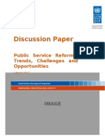 Public_Service_Reforms
