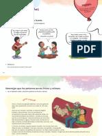 dia-2-paginas-10al15.pdf