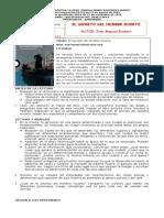 ACTIVIDADES EL SECRETO DEL HOMBRE MUERTO.docx