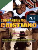Lección 7_El Compañerismo cristiano