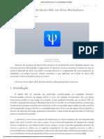 A Mulher Brasileira do Século XIX_ um Olhar Machadiano _ Psicologado.pdf