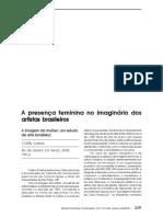 A_presenca_feminina_no_imaginario_dos_artistas_bra.pdf
